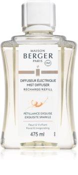 Maison Berger Paris Exquisite Sparkle náplň do elektrického difuzéru