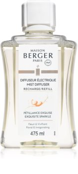 Maison Berger Paris Exquisite Sparkle parfümolaj elektromos diffúzorba