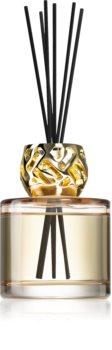 Maison Berger Paris Senso Musk Flowers aroma difuzor cu rezervã