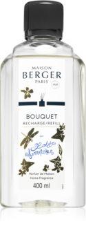 Maison Berger Paris Lolita Lempicka aroma diffúzor töltelék