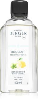 Maison Berger Paris Zest of Verbena aroma diffúzor töltelék