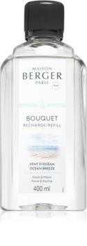 Maison Berger Paris Ocean Breeze aroma diffúzor töltelék