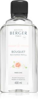 Maison Berger Paris Paris Chic náplň do aroma difuzérů