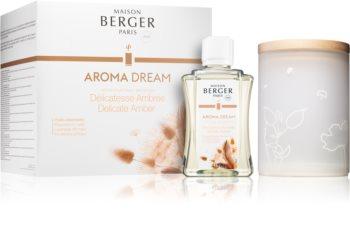 Maison Berger Paris Mist Diffuser Aroma Dream elektromos diffúzor