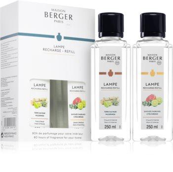 Maison Berger Paris Duopack set X. (pachet duo)