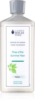 Maison Berger Paris Catalytic Lamp Refill Summer Rain rezervă lichidă pentru lampa catalitică