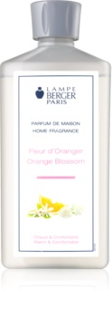 Maison Berger Paris Orange Blossom náplň do katalytickej lampy