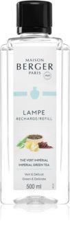 Maison Berger Paris Imperial Green Tea katalitikus lámpa utántöltő