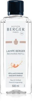 Maison Berger Paris Exquisite Sparkle náplň do katalytické lampy