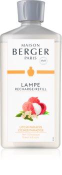 Maison Berger Paris Catalytic Lamp Refill Lychee Paradise náplň do katalytickej lampy