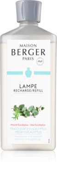 Maison Berger Paris Catalytic Lamp Refill Fresh Eucalyptus náplň do katalytické lampy