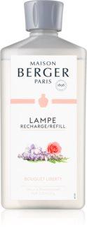 Maison Berger Paris Catalytic Lamp Refill Bouquet Liberty náplň do katalytickej lampy