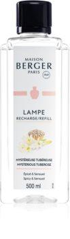 Maison Berger Paris Catalytic Lamp Refill Mysterious Tuberose náplň do katalytické lampy