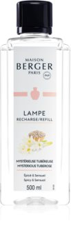 Maison Berger Paris Catalytic Lamp Refill Mysterious Tuberose náplň do katalytickej lampy