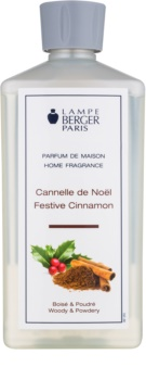 Maison Berger Paris Catalytic Lamp Refill Festive Cinnamon katalitikus lámpa utántöltő