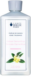 Maison Berger Paris Catalytic Lamp Refill Delicate Osmanthus náplň do katalytické lampy