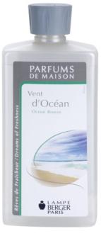Maison Berger Paris Catalytic Lamp Refill Ocean katalitikus lámpa utántöltő