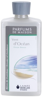 Maison Berger Paris Catalytic Lamp Refill Ocean náplň do katalytické lampy