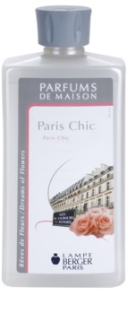 Maison Berger Paris Catalytic Lamp Refill Paris Chic náplň do katalytickej lampy