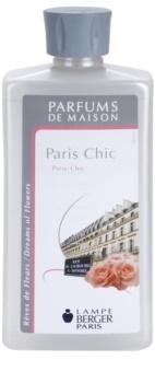 Maison Berger Paris Catalytic Lamp Refill Paris Chic rezervă lichidă pentru lampa catalitică