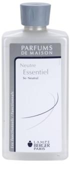 Maison Berger Paris Catalytic Lamp Refill So Neutral náplň do katalytické lampy
