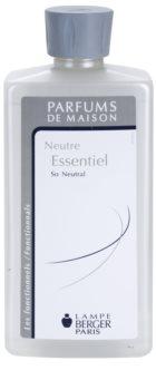 Maison Berger Paris Catalytic Lamp Refill So Neutral rezervă lichidă pentru lampa catalitică