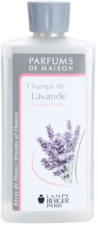 Maison Berger Paris Catalytic Lamp Refill Lavender Fields náplň do katalytické lampy