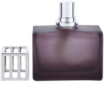 Maison Berger Paris Quadri katalytická lampa 260 ml  Plum