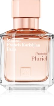 Maison Francis Kurkdjian Féminin Pluriel Eau de Parfum for Women