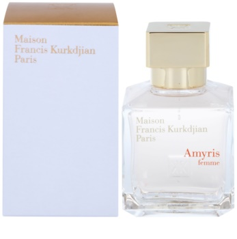 Maison Francis Kurkdjian Amyris Femme Eau de Parfum for Women
