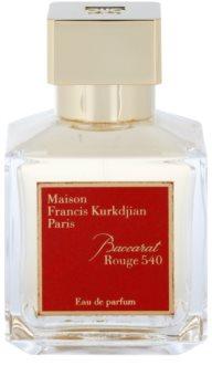 Maison Francis Kurkdjian Baccarat Rouge 540 parfumovaná voda unisex