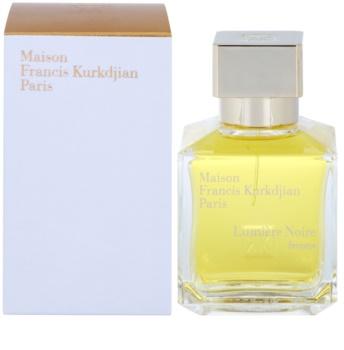 Maison Francis Kurkdjian Lumiere Noire Femme Eau de Parfum for Women