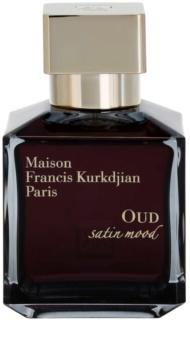 Maison Francis Kurkdjian Oud Satin Mood parfumovaná voda unisex