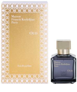 Maison Francis Kurkdjian Oud parfumovaná voda unisex