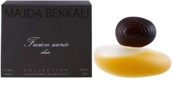 Majda Bekkali Fusion Sacrée Clair eau de parfum para mujer 120 ml
