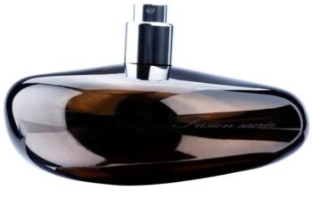 Majda Bekkali Fusion Sacrée Obscur parfémovaná voda tester pro muže 100 ml