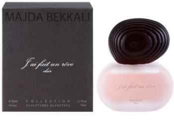 Majda Bekkali J'ai Fait un Reve Clair Eau de Parfum for Women