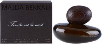 Majda Bekkali Tendre Est la Nuit eau de parfum para mulheres