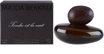 Majda Bekkali Tendre Est la Nuit parfémovaná voda pro ženy