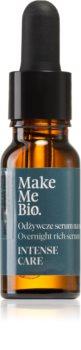 Make Me BIO Super Serum hloubkově vyživující a hydratační sérum