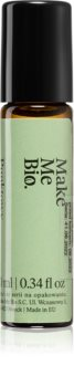 Make Me BIO Face Beauty soin local anti-acné roll-on