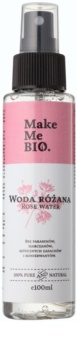 Make Me BIO Rose Water Rose Water for Intensive Hydration