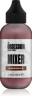 Makeup Obsession Mixer picături cu pigmenți