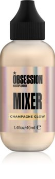 Makeup Obsession Mixer Brightening Concentrate