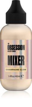 Makeup Obsession Mixer concentré illuminateur