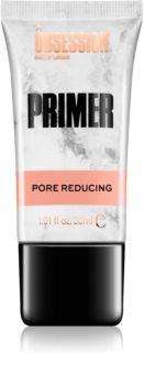 Makeup Obsession Primer Make-up Primer vergrößerte Poren