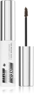 Makeup Obsession Fluffy Brow gel fixant sourcils