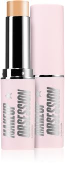 Makeup Obsession Quick Stick Foundation-Stick