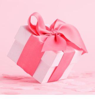 Подарък за вас