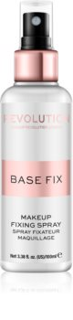 Makeup Revolution Base Fix spray fissante per il trucco